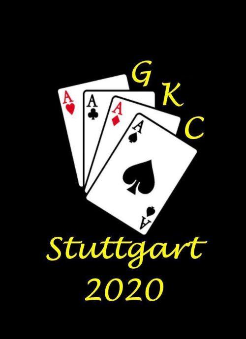 GKC-STUTTGART-LOGO